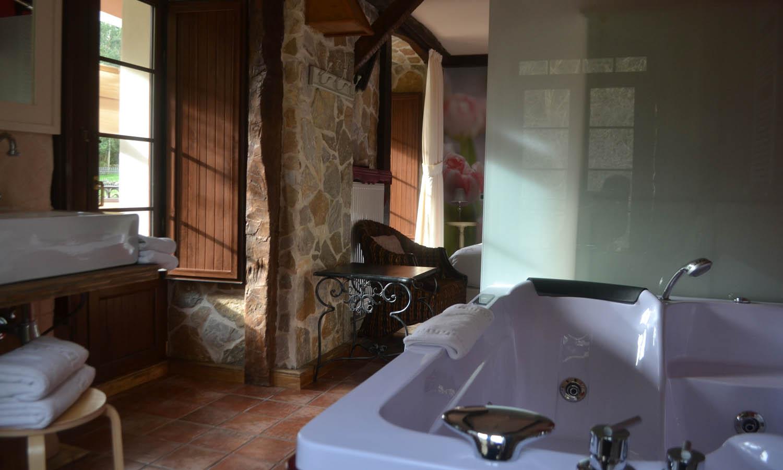 suite con jacuzzi la terraza u la casa del puente suites con jacuzzi pag oficial slo aqu